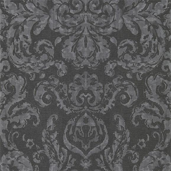 312677, Damask, Zoffany - фото №1